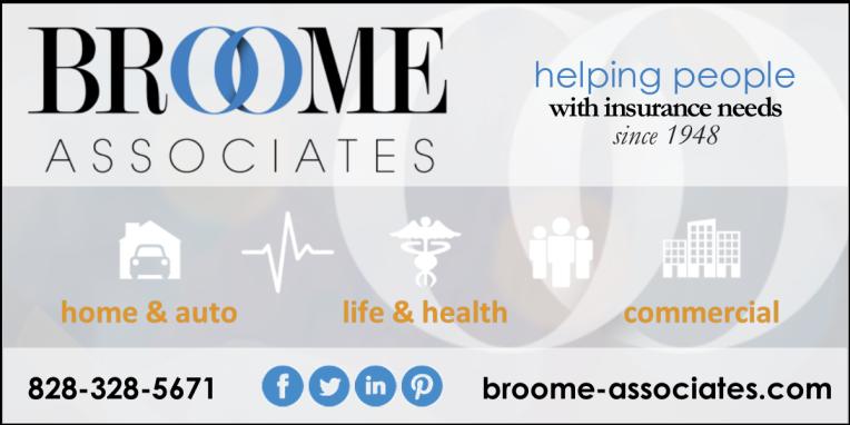 Broome 2x4